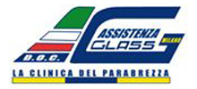 Assistenza Glass Group