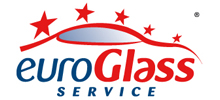 Euroglass Service