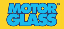 Motorglass