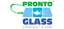 Pronto Glass