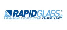 Rapidglass